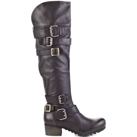 womens tall motorcycle boots book of tall motorcycle boots women in uk by emily