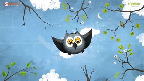 owl flight wallpapers hd wallpapers id