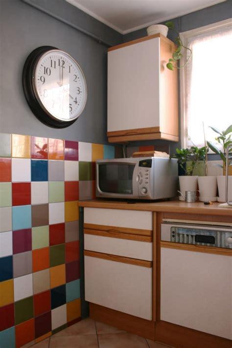 colores de azulejos para cocina azulejos de cocina de colores casa g pinterest