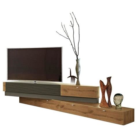 Tv Tisch Ecke by Die Besten 25 Tv Wand Ecke Ideen Auf Tv