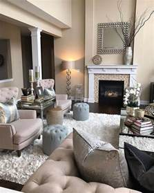 design my room for free 23 best beige living room design ideas for 2017