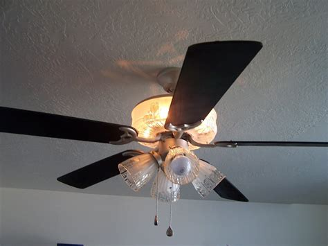 Hton Bay Ceiling Fans With Lights Hton Bay Ceiling Fans Troubleshooting Light 28 Images Ceiling Fan Lights Not Working Ceiling