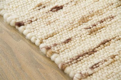 teppich shops handweb teppich kempten global carpet