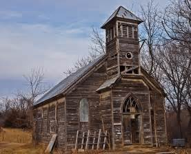 abandoned churches for sale texas video search engine at