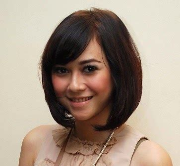 model rambut untuk wajah lonjong new ideas short haircuts for women hairstyle and haircuts