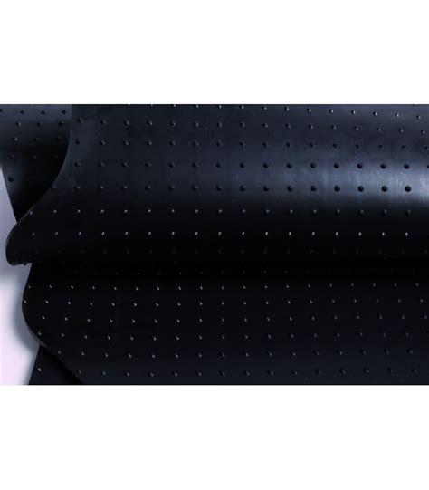 tappeti grande punto 39643 set tappeti auto in gomma su misura per fiat