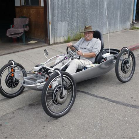 home built car plans v 233 lo 233 lectrique photos and electrique on pinterest