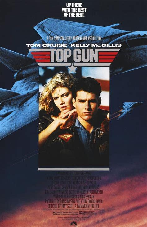 top gun film müzigi top gun dvd release date