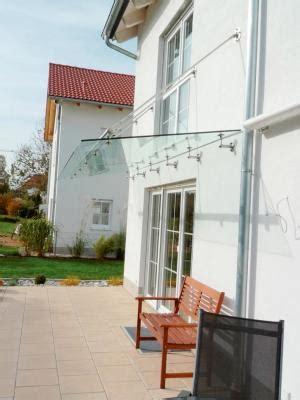 terrasse glasdach glasdach f 252 r terrasse und vordach glaserei wenzel m 252 nchen