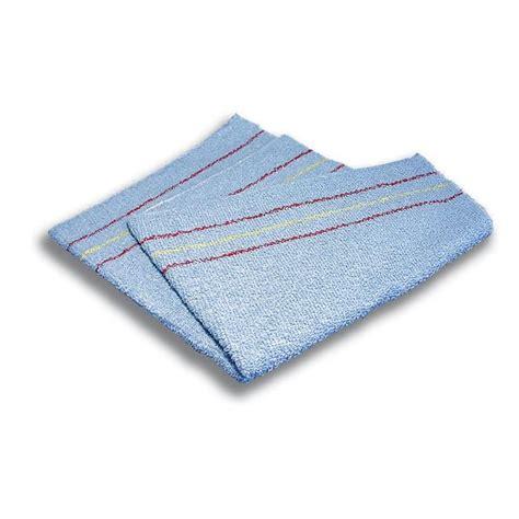 stracci per pavimenti panno per pavimenti professionale cotton plus 60 igiene