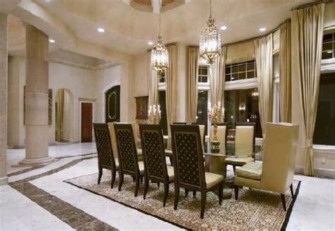 fancy dining rooms elegant formal dining room sets formal dining room dining