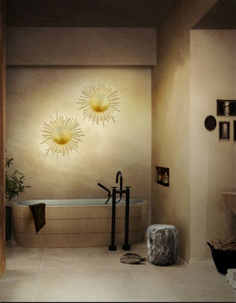 Modern Home Decor The Marble Modern Home Decor The Marble Bathroom Inspiration And