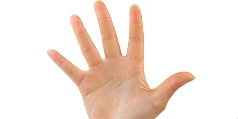 imagenes de i love you con las manos la quirolog 237 a tus manos revelan aspectos de tu