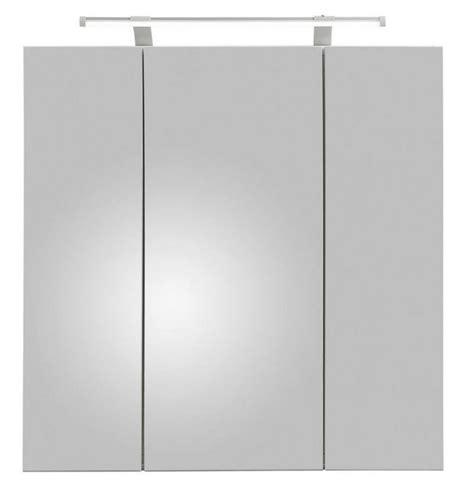 spiegelschrank dorina zurbr 252 ggen spiegelschrank dorina badm 246 bel bad