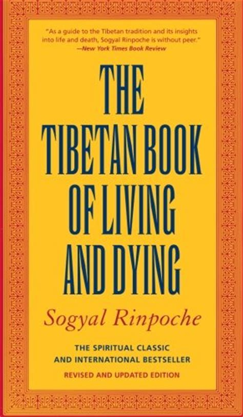 the tibetan book of the tibetan book of living and dying andrew harvey
