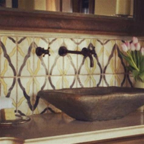 Kitchen Tiles Backsplash Www Tabarkastudio Com Terracotta Bathroom Tiles