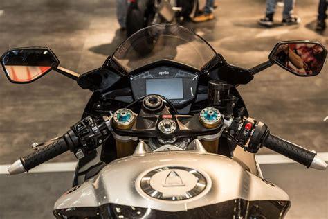 Aprilia Motorrad Shop by Aprilia Neuheiten 2017 Motorrad Fotos Motorrad Bilder