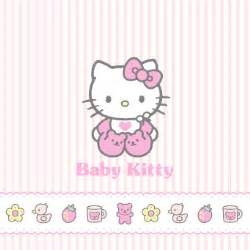 www hellokitty fr hello kitty baby