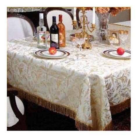 luxury table linens violet linen luxury damask design tablecloth reviews
