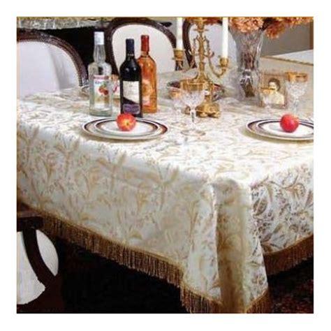 violet linen luxury damask design tablecloth reviews