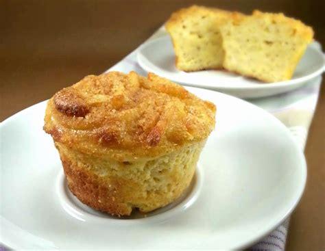 come cucinare il cavolfiore bianco al forno muffin di pasta al forno con cavolfiore la cucina dei bimbi