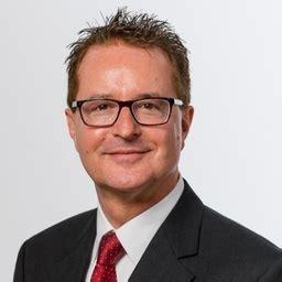 Dad Deutscher Auto Dienst Gmbh by Heiko Labudda Executive Manager Sales Banken Leasing