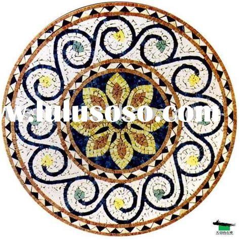 mosaic pattern manufacturers floor mosaic pattern floor mosaic pattern manufacturers