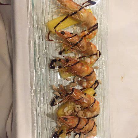 pericle porto garibaldi ristorante pericle porto garibaldi restaurant