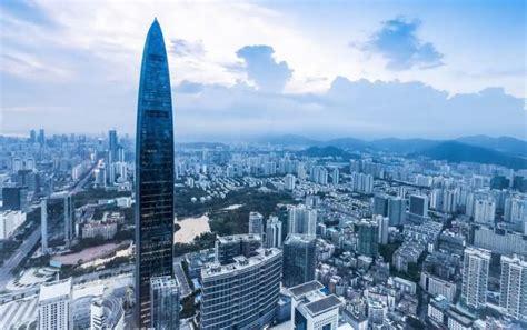Best Mba China Shenzhen by Marine China S Leading Yacht Dealership And