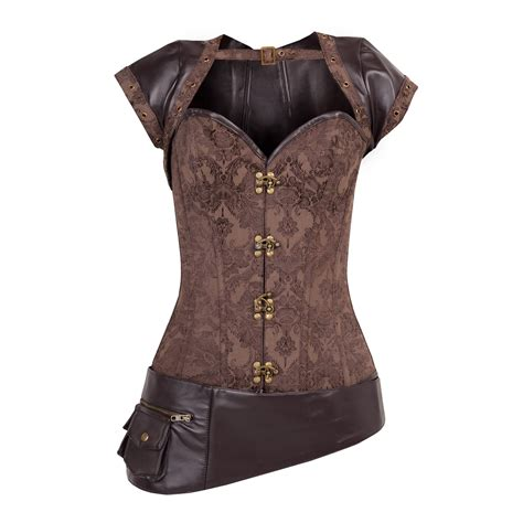 corset si鑒e corset