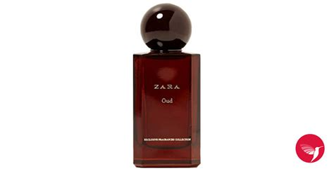 Parfum Zara Oud zara oud zara parfum ein es parfum f 252 r frauen 2014