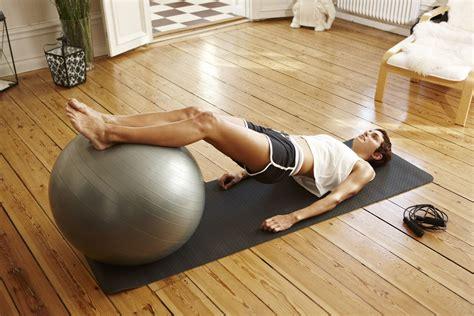Types Of Setups For Your Home Gym