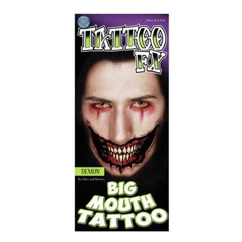temporary tattoos perth big temporary tattoos paint supplies perth