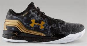 hair time again here s looking at shoes kid under armour clutchfit drive low 3 colorways available