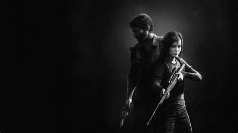 the last of us images hd 10 hd the last of us game wallpapers hdwallsource com