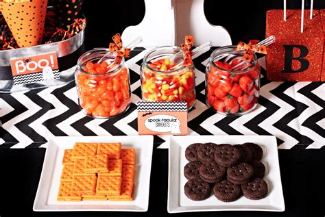 halloween party themes for adults only collection halloween party ideas for adults only pictures