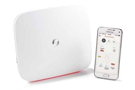 Wifi Router Vodafone cambiare password wifi come fare per fastweb telecom
