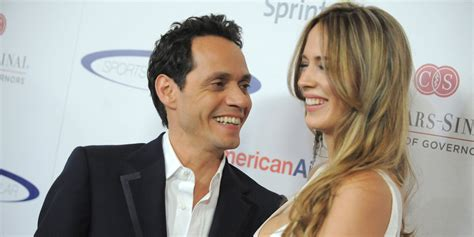 anthony daniels ta marc anthony y shannon de lima retrasan su divorcio