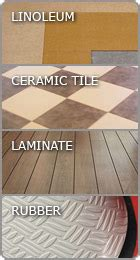 kitchen flooring and dogs by findanyfloor com