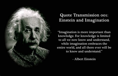 einstein biography education educational quotes that inspire antonymallinson