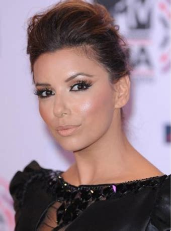 illuminati hair styles lady gaga illuminati jessica alba updo how to