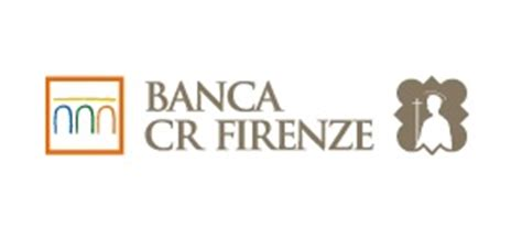 cr firenze banking best global brands brand profiles valuations of the