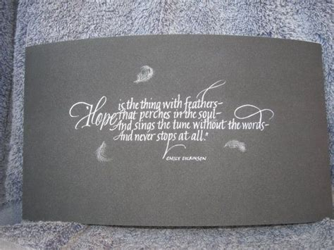Wedding Quotes Emily Dickinson by 273 Best Images About Emily Dickinson On