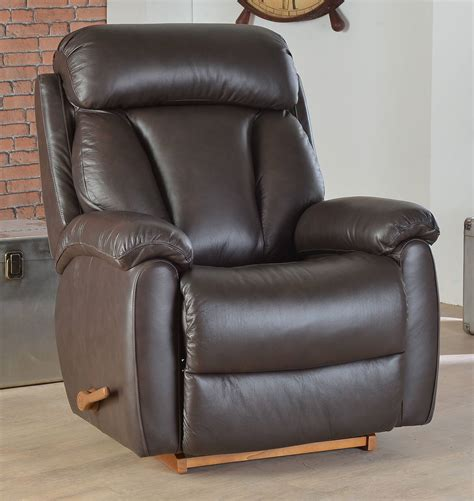 black lazy boy recliner lazy boy leather recliners black leather recliner