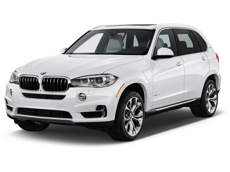 engine for bmw x5 bmw x5 engine choices 2018 dodge reviews