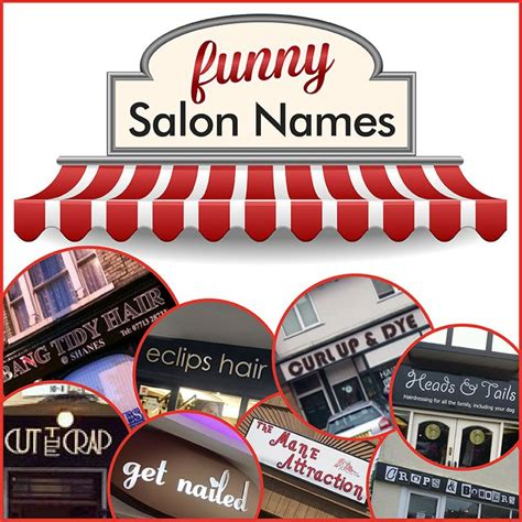 hair studio names 1000 ideas about salon names on pinterest hair salon