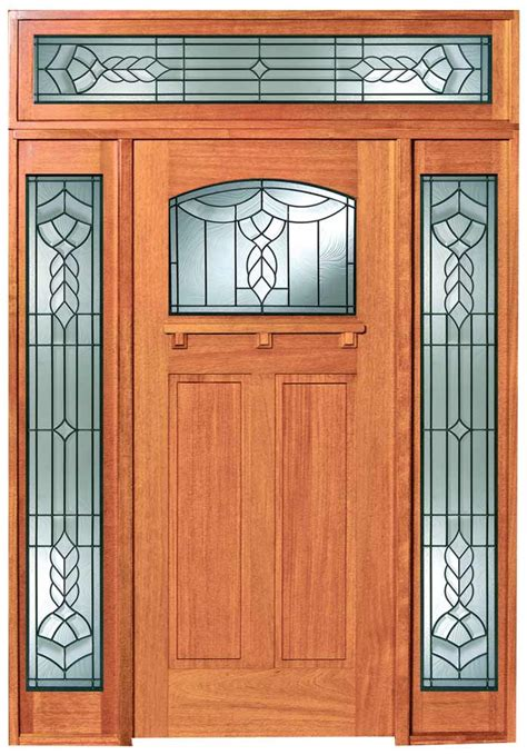 design of doors of house indian house door design 187 design and ideas