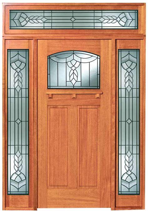 modern door grill design apartments