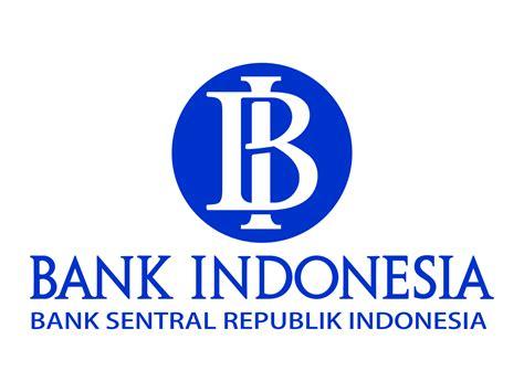 daftar lengkap alamat bank indonesia pusat terbaru logo bank bank di indonesia logo bank indonesia bi format