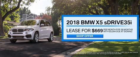 Perillo Bmw Service by Perillo Bmw Service Coupons Images